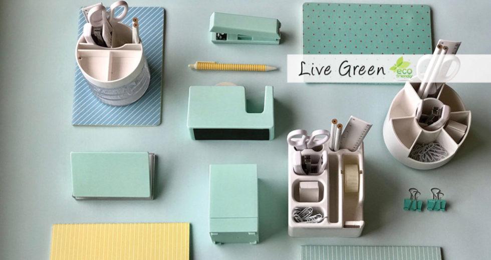 main1_live_green_b