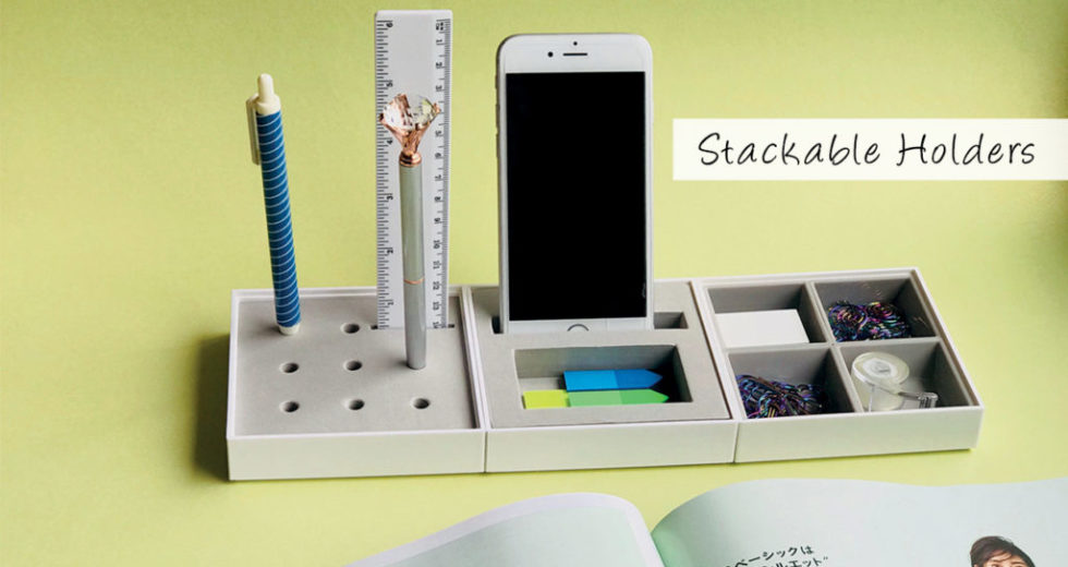 main2_stackable_holders_b