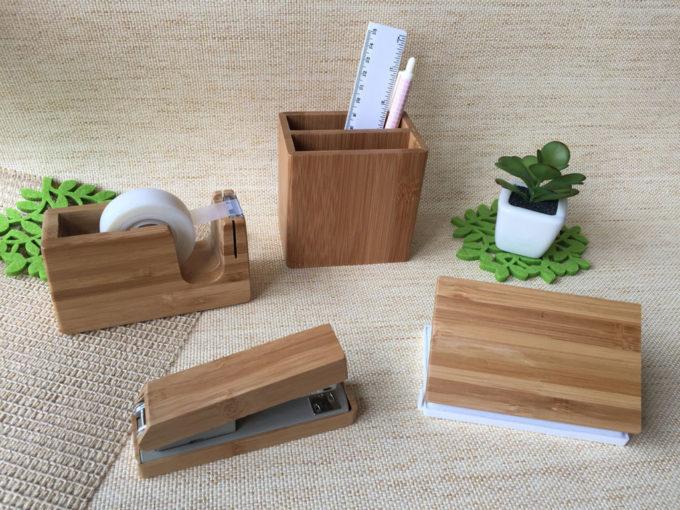 product_main_live_green_bamboo