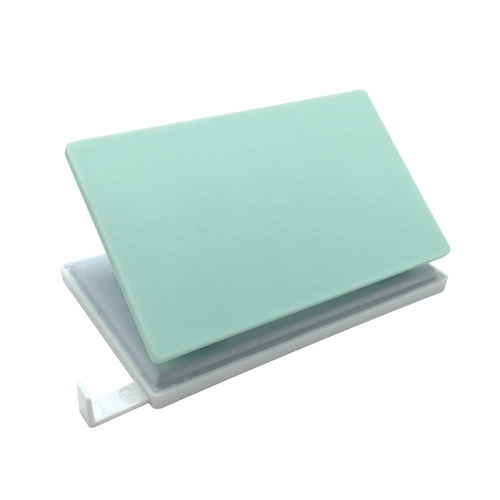 product_thumb_go-green_LG01
