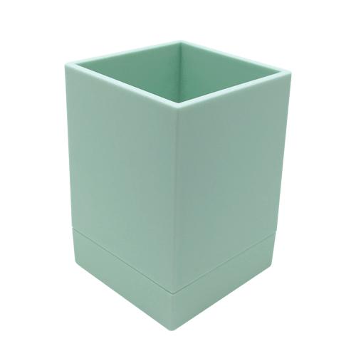 product_thumb_go-green_LG02
