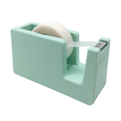 product_thumb_go-green_LG03