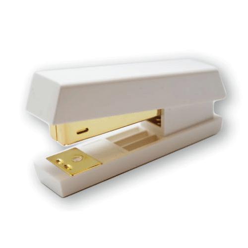 product_thumb_snown_gold_SGP968L