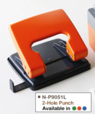 N-P9051L
