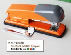 N-P1238R
