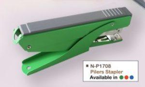 N-P1708