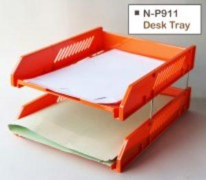 N-P911