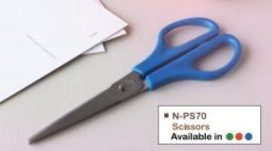 N-PS70