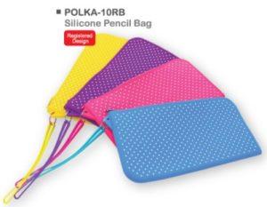 POLKA-10RB