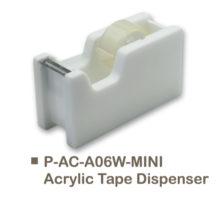 P-AC-A06W-MINI