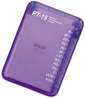 PT15-J