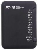 PT15-R